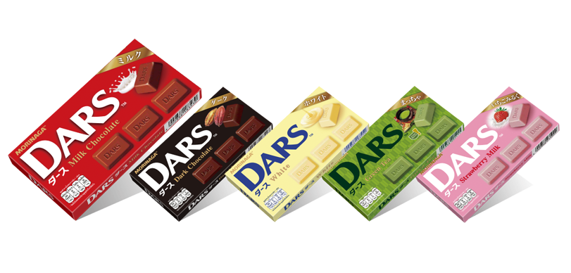 DARS Product