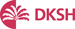 DKSH Hong Kong Limited logo