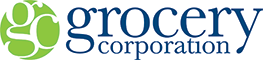 Grocery Corporation Pty Ltd logo