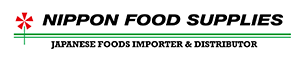 Nippon Food Supplies Pty Ltd logo