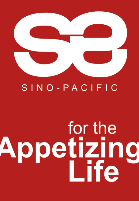 SINO-PACIFIC TRADING (THAILAND) CO., LTD logo
